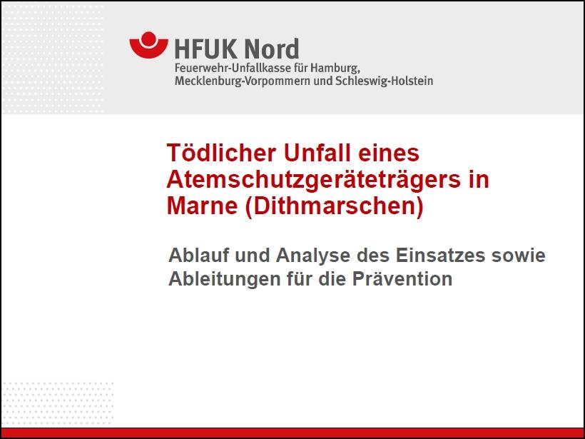 Großzügig Software Zur Untersuchung Von Unfällen Galerie ...